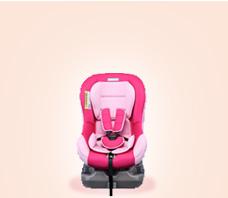 童星儿童安全座椅